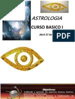 01.ASTROLOGIA PARA PRINCIPIANTES.Exp. 1-(Abril 27 de 2019).pdf