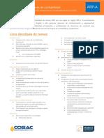 Certificación ARP-Promotor - TEMARIO.pdf