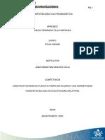 GUIA  4 JUAN SEBASTIAN ok.pdf