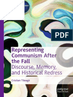 Cristian Tileagă - Representing Communism After the Fall_ Discourse, Memory, and Historical Redress-Springer International Publishing,Palgrave Macmillan (20