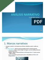 Analisis-Narrativo-01