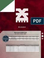 Blades of Khorne (Español).pdf