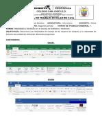 GUIA COMPLETA  DE INFORMATICA GRADO 5 J.T.  SEGUNDO PERIODO.pdf