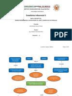 MAPA CONCEPTUAL-MODULO 4.pdf