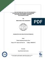 trabajo de medicion y diacnostico 2.pdf