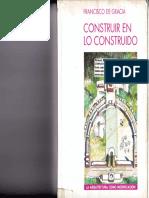 CONSTRUIR EN LO CONSTRUIDO.pdf