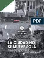 la ciudad no se mueve sola.pdf
