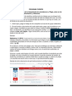 PROGRAMA TURNITIN_claridades y realimentación (1)