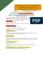 EXAMEN FINAL DE DERECHO CONSTITUCIONAL  2o. Cuatrimestre.-2.docx