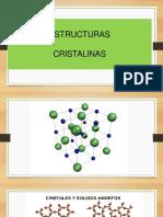 ESTRUCTURAS CRISTALINAS.pdf