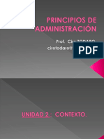 UNIDAD 2  (TODARO) (1).pdf