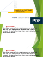 CLASE_4_RELOJES.c.pptx