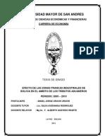 tesis correracional.pdf