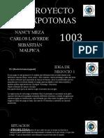expotomas
