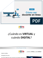 DigitalVirtual