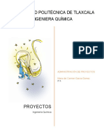 Proyectos_Maria del Carmen Garcia Gomez_9A