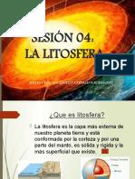 MINAS 4.pptx