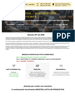 lista_corporativos_imagenworld (1).pdf