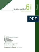 plc0011_top06.pdf