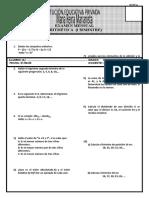 MENSUAL ARITMETICA PRE ACADEMICO.docx