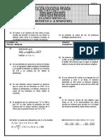 MENSUAL ARITMETICA PRE UNI.docx