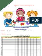 CONTROL-DE-ASISTENCIA-DIARIO-POR-MESES-EDITABLE- (1)