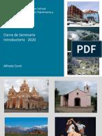 Cierre_seminario_introductorio_2020(1).pdf
