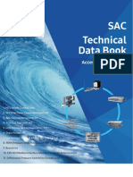 Technical Data Books and Resources_DVM S Accessories Technical Data Book.pdf
