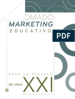 MarketingEducativo_m2-u2