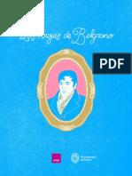 Los viajes de Belgrano.pdf