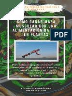 Cómo_ganar_masa_muscular_en_dieta_vegana