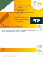 WEBCONFERENCE_ALGEBRA LINEAL_27052020 (1).pptx