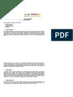 Planificación-Programa-Niños-4-a-7-años.doc-