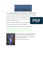 Les_7_etapes_pour_apprendre_la_Magie_blanche_avec_3_complementaires