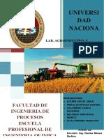 INFORME DE LABORATORIO 1_AGROINDUSTRIA.docx