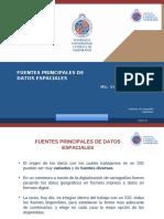 Clase_Fuentes de datos espaciales