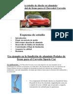 Un estudio de diseño en aluminio.pdf