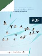 UA 13 - Comunicação.pdf
