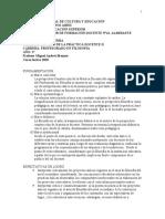 Construccion_Practica_Docente_II_2.doc