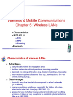 Ch5-Wireless_LANs-converted.pdf