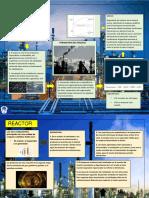 infograma de petroquimica 123 PETROQUIMICA