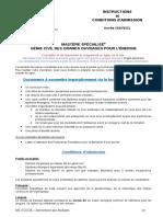 gcgoe_instructions_aux_candidats_2020-2021.pdf
