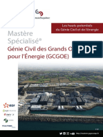 plaquette-ms-gcgoe-27_1.pdf