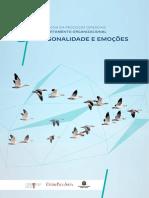 UA 6  -Personalidades e emoções.pdf