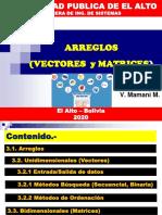 UNIDAD 3. ARREGLOS (VECTORES y MATRICES).pdf