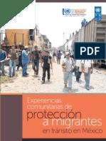 Experiencias-Comunitarias-Proteccion-a-Migrantes-en-Transito.pdf