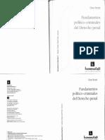 Roxin. Fdtos PC DP. 2008.pdf