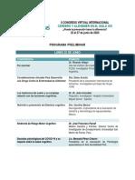 PROGRAMA-PRELIMINAR-2020.pdf