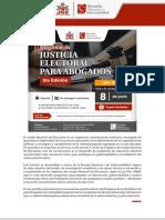 01-FICHA-Programa-de-Justicia-Electoral-para-Abogados.pdf