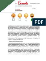 MEDICION_DEL_SERVICIO___GUIA_2_.docx